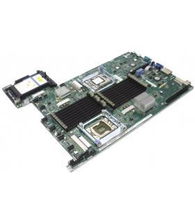 PŁYTA GŁÓWNA IBM X3650 M3 LGA 1366 69Y5082