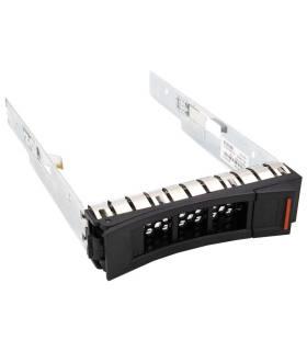 """KIESZEŃ RAMKA IBM 3,5"""" 69Y5284 X3300 X3500 X3550 X3630 X3650 M4 + ŚRUBKI BOX"""