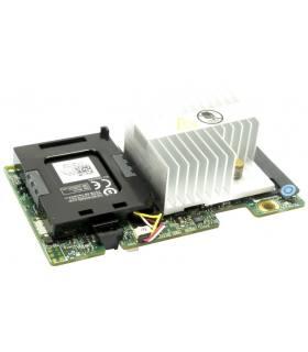 DELL PERC H710P MINI 1GB RAID CONTROLLER 0TY8F9