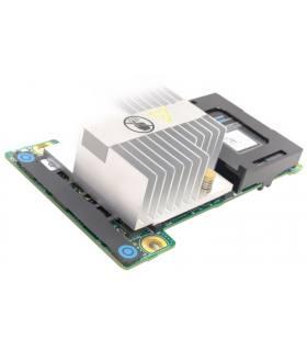 DELL PERC H710 MINI MONO 512MB 6G SAS SATA RAID CONTROLLER 05CT6D