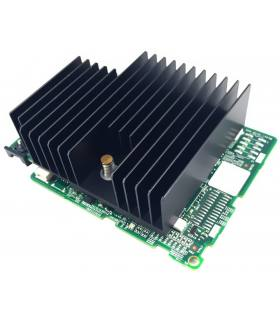 DELL PERC H330 MINI MONO SATA SAS RAID CONTROLLER 12GBPS 0GDJ3J