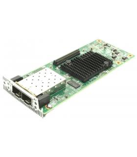 KARTA IBM 2-PORT 10GBPS SFP+ EMBEDDED 90Y5100