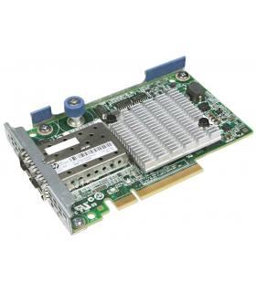 HPE FlexFabric 700749-001 2-Port 10GbE 534FLR-SFP+ Adapter
