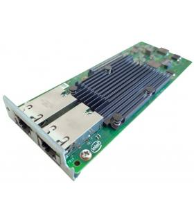 KARTA 2x10Geth IBM INTEL X540 DP 10GBASE T-EMB ADAPTER 49Y7992