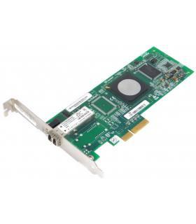 KARTA QLOGIC QLE2460 4GB DUAL PORT FIBER PCIE HIGH PX2510401