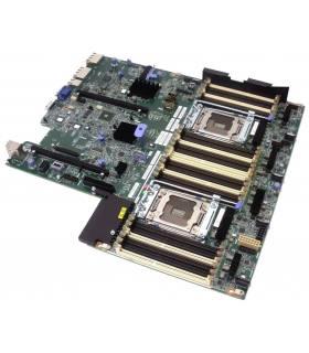 PŁYTA GŁÓWNA IBM X3650 M4 LGA2011 FRU: 00W2671 P/N: 010173L00-000-G