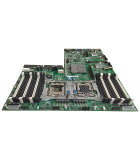 PŁYTA GŁÓWNA HP DL360 G6 LGA1366 462629-002 4K10A5