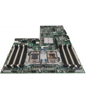 PŁYTA GŁÓWNA HP DL360 G6 LGA1366 462629-001 4K09C5