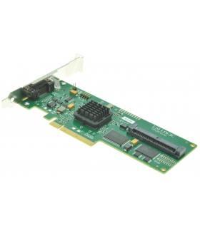 HP LSI LOGIC SAS 3442E-R 416155-001 HIGH