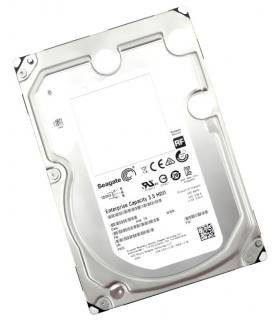 "DYSK IBM 6TB 7,2K 3,5"" 98Y6214 ST6000NM0054 2015"