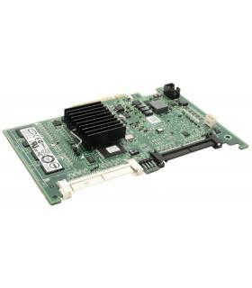 DELL PERC 6/I 256MB RAID CONTROLLER 0T954J
