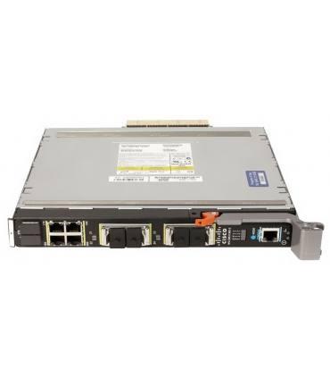 DELL/CISCO CBS3032 SWITCH DELL M1000E 0XK146
