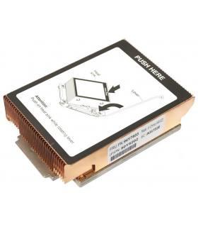 HEATSINK IBM X3550 M4 94Y7603