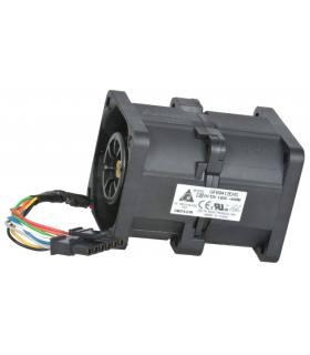 FAN HP 160 G6 DELTA GFB0412EHS