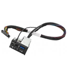 HP DL360 GEN9 G9 FRONT POWER SWITCH MODULE 782201-001