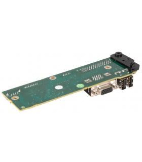 DELL R610 VGA & DUAL USB I/O BOARD 0F921M