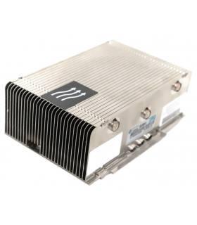HEATSINK HP DL380 G8 662522-001