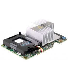 DELL PERC H710P 1GB MINI MONO 6G SAS SATA RAID CONTROLLER 0N3V6G