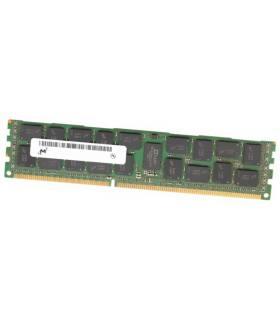 RAM MICRON/IBM 8GB PC3L 10600R 49Y1415 MT36KSF1G72PZ-1G4M1 1132