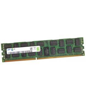 RAM SAMSUNG 8GB 4Rx8 PC3L 8500R CN M393B1K73DH0-YF8 1208