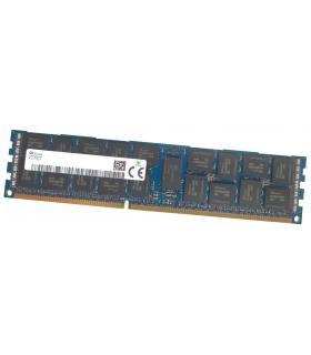 RAM SK HYNIX 16GB 2Rx4 PC3-14900R HMT42GR7AFR4C-RD T8 AF 349