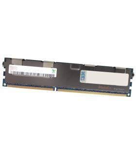 RAM HYNIX/IBM 4GB 2Rx4 PC3 10600R 49Y1445 HMT151R7TFR4C-H9 D7 AB-C 1046
