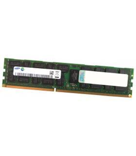 RAM SAMSUNG/IBM 8GB 2Rx4 PC3 10600R 49Y1446 CN M393B1K70CH0-CH9 1132