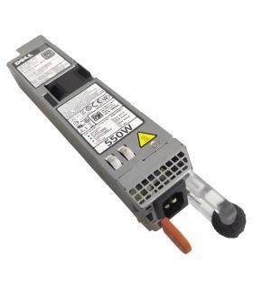 ZASILACZ PSU DELL 550W R320 R420 0M95X4 L550E-S0