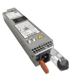 ZASILACZ PSU DELL 550W DO R320 R420 0RYMG6 D550E-S0