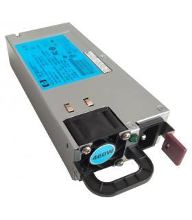 ZASILACZ PSU HP 460W DL360 G6 G7 DL380 G6 G7 G8 DL380P 499250-101 HSTNS-PD14