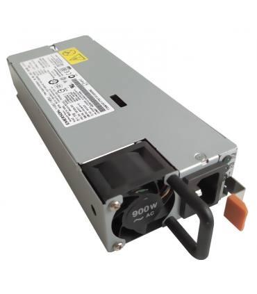 ZASILACZ PSU IBM 900W 94Y8118 7001606-J000 X3650 M4 X3550 M4