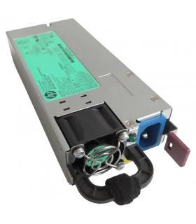 ZASILACZ PSU HP 1200W 643956-201 HSTNS-PL30 ML350 DL380 DL388P G8
