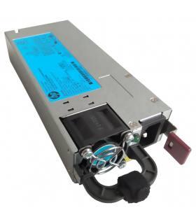 ZASILACZ PSU HP 460W 748279-201 HSTNS-PL28-AD DL360P G8