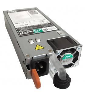 ZASILACZ PSU DELL 1100W 09TMRF L1100E-S1 R530 R630 R730 R830
