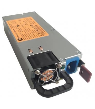 ZASILACZ PSU HP 750W 643955-101 HSTNS-PD29 DPS-750AB-3 A 750W ML350 DL380 DL388P
