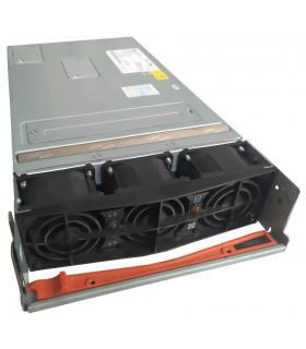 ZASILACZ PSU IBM BLADECENTER 2980W 39Y7415 DPS-2980AB