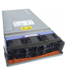 ZASILACZ PSU IBM BLADECENTER 2880W 39Y7350 AA23920L