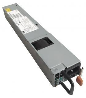 ZASILACZ PSU IBM 460W ACBEL 39Y7229 FSA021 X3550 X3650 M3
