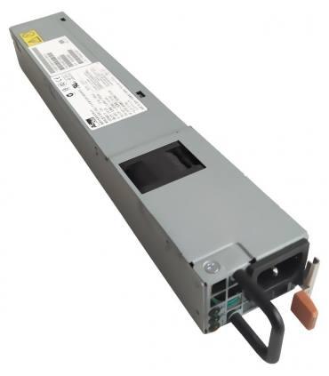ZASILACZ PSU IBM 460W ACBEL 69Y5907 FSA021 X3650 M3 X3550 M3