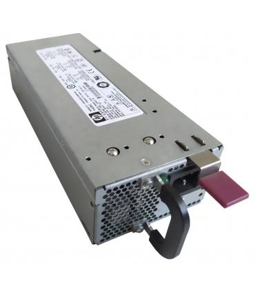ZASILACZ PSU HP 1000W 7001044-Y000 HSTNS-PR01 379124-001 ML350 DL380 G5