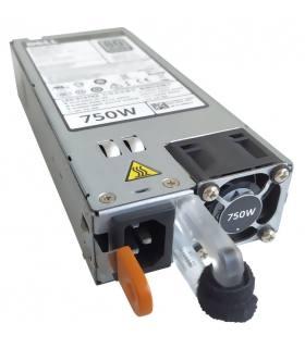 ZASILACZ PSU DELL 750W E750E-S0 0W0CTF R720XD R620 R720