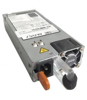 ZASILACZ PSU DELL 750W 0XYXMG D750E-S2 R620 R520