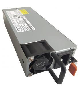 ZASILACZ PSU IBM 550W 94Y8064 7001676-J000 X3650 M4
