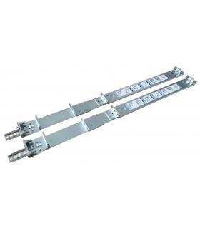 SZYNY RACK DELL R320 R410 R420 R620 D419M/053D7M/Y819K