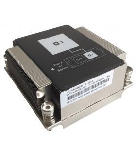 HEATSINK HP BL460C G8 665002-001 CPU1