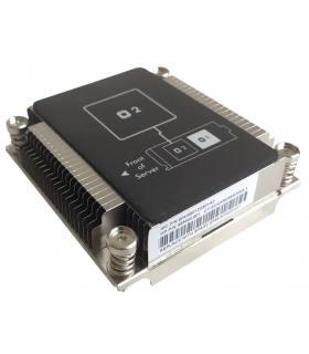 HEATSINK HP BL460C G8 665003-001 CPU2