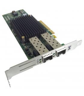 KARTA 2-PORT EMULEX LPE12002 HBA FC 8GB P002181-01B HIGH