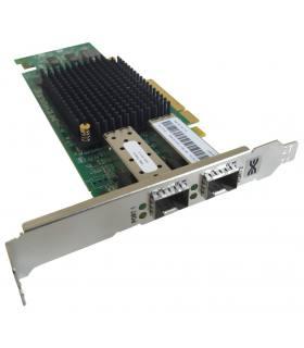 KARTA 2-PORT IBM/EMULEX 10GB VIRTUAL FABRIC ADAPTER 49Y7952 OCE11102 HIGH