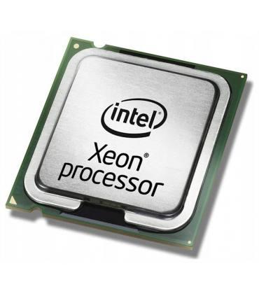 Intel Xeon 4C E5-2407 V2 2,40 GHz 10M SR1AK