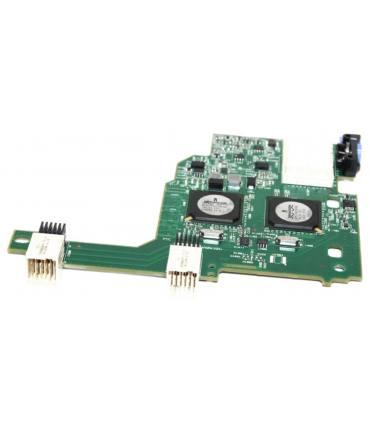 IBM BROADCOM EXPANSION CARD HS22 1GBE CNA 44W4488